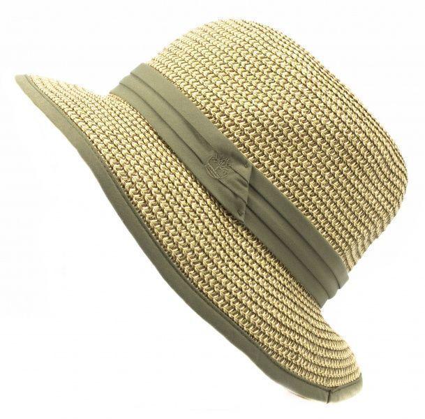 Timberland Шляпа  модель TJ2280 купить, 2017