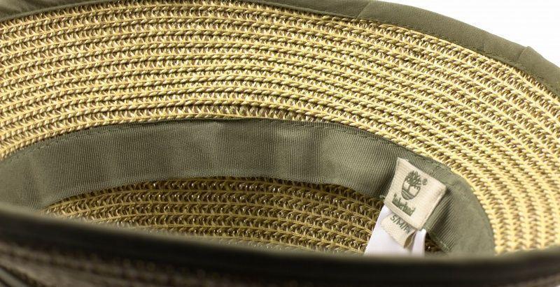 Timberland Шляпа  модель TJ2280 качество, 2017