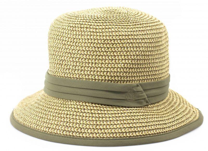 Timberland Шляпа  модель TJ2280 приобрести, 2017