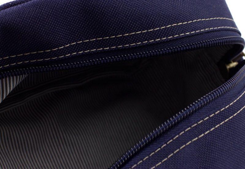 Timberland Сумка  модель TJ2298 купить, 2017