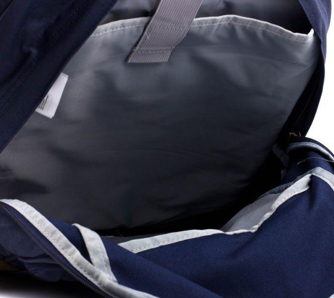 Timberland Рюкзак  модель TJ2299 отзывы, 2017