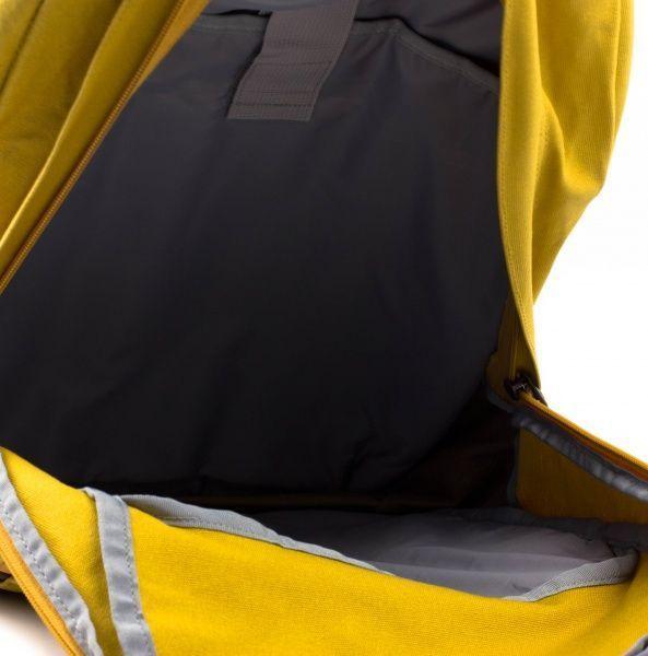 Timberland Рюкзак  модель TJ2300 отзывы, 2017