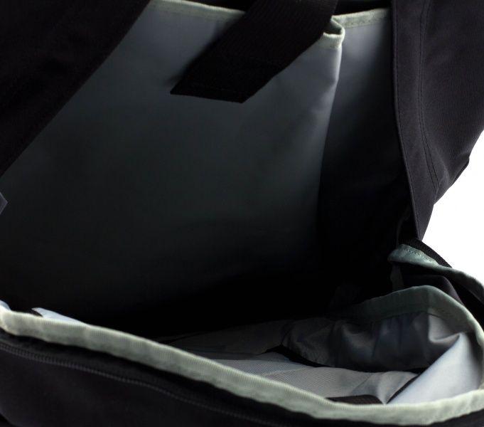 Timberland Рюкзак  модель TJ2304, фото, intertop