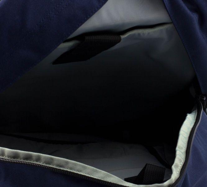 Timberland Рюкзак  модель TJ2306 отзывы, 2017