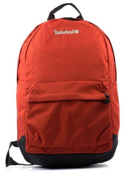 Timberland Рюкзак  модель TJ2308 купить, 2017