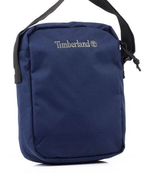 Timberland Сумка  модель TJ2310 качество, 2017