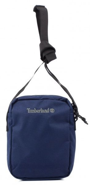 Timberland Сумка  модель TJ2310 приобрести, 2017