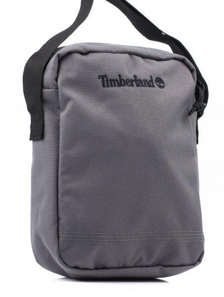 Timberland Сумка  модель TJ2311 качество, 2017