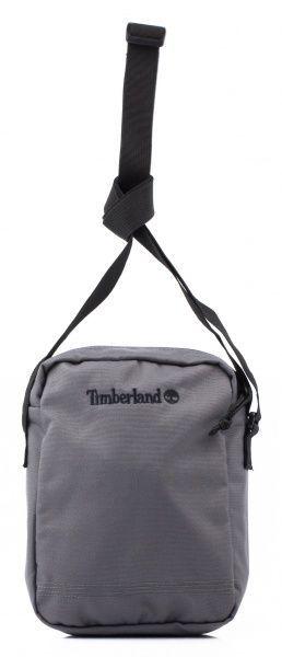 Timberland Сумка  модель TJ2311 приобрести, 2017