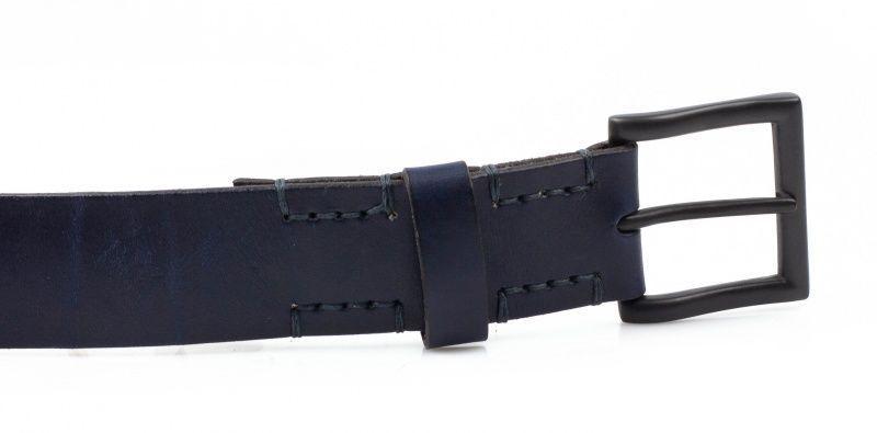 Timberland Ремень  модель TJ2317 качество, 2017