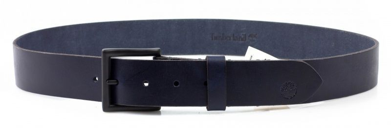 Timberland Ремень  модель TJ2317, фото, intertop