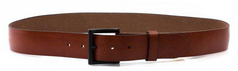 Timberland Ремень  модель TJ2318 купить, 2017