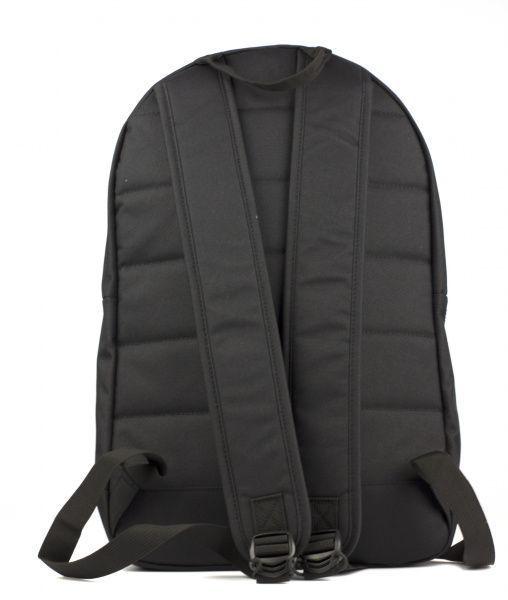 Timberland Рюкзак  модель TJ2353 качество, 2017