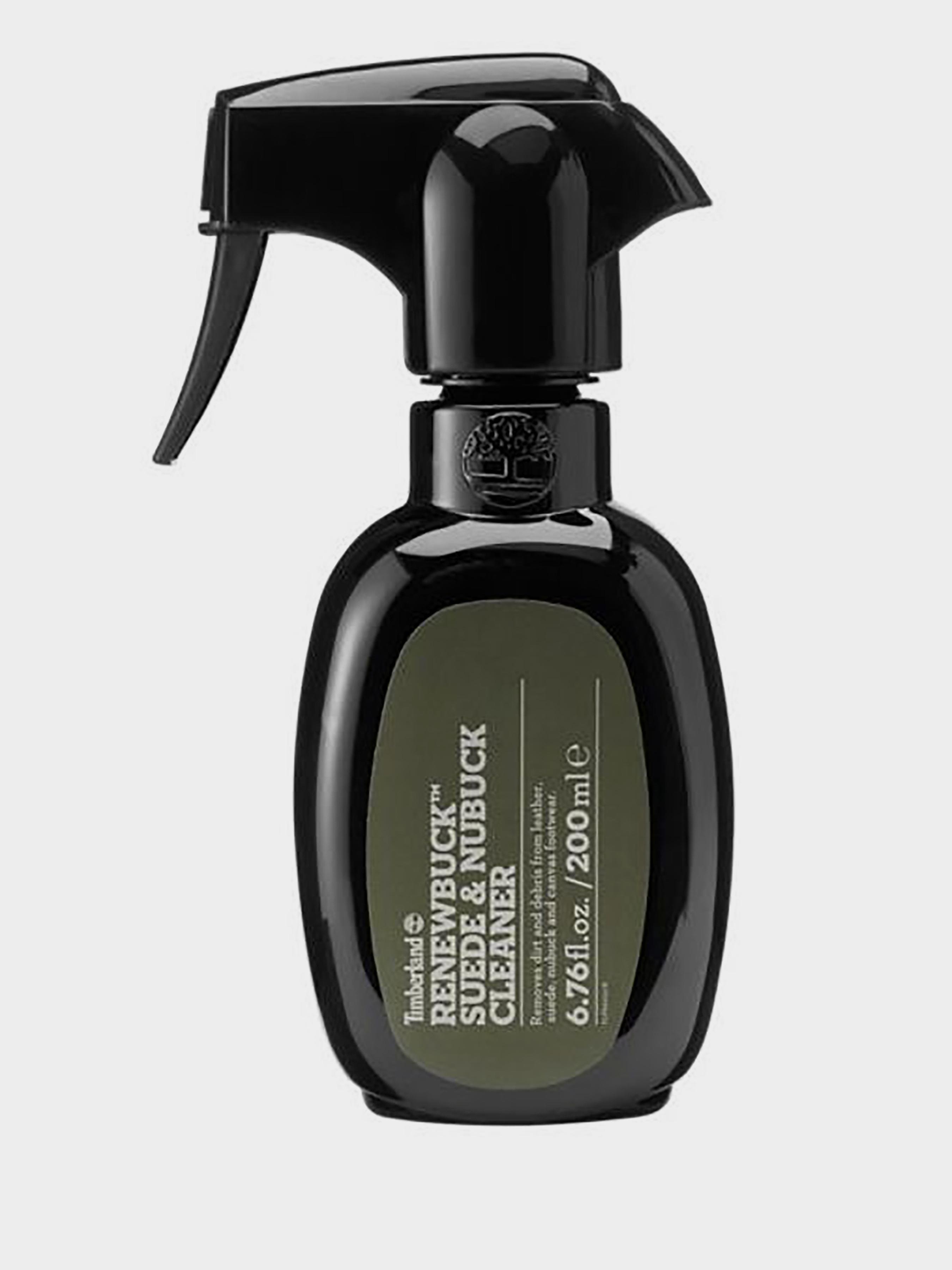 Жидкость для чистки обуви  Timberland модель TJ2432 качество, 2017