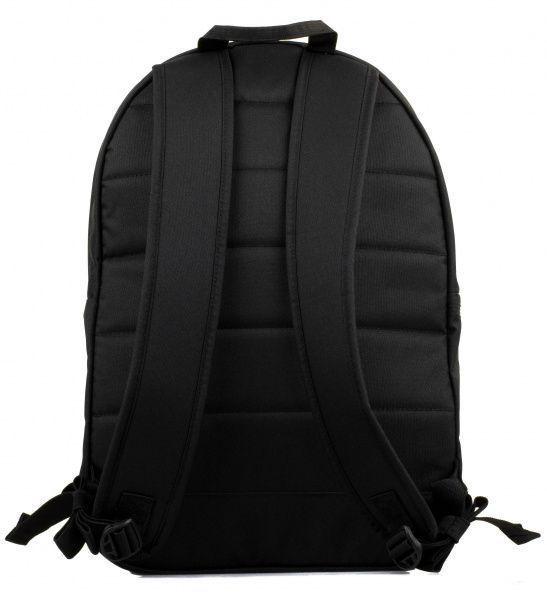 Рюкзак  Timberland модель A1CIN052 купить, 2017