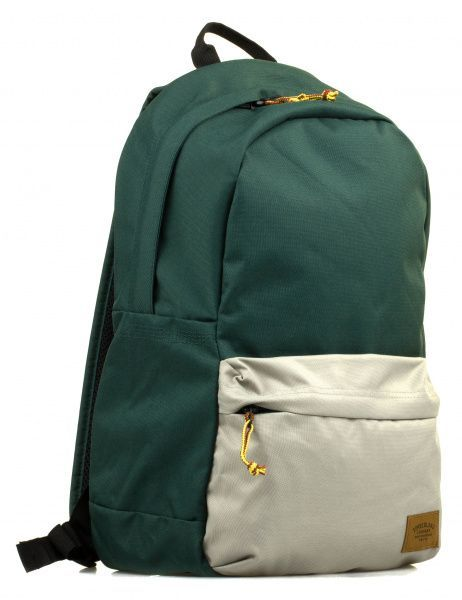Рюкзак  Timberland модель TJ2518 купить, 2017