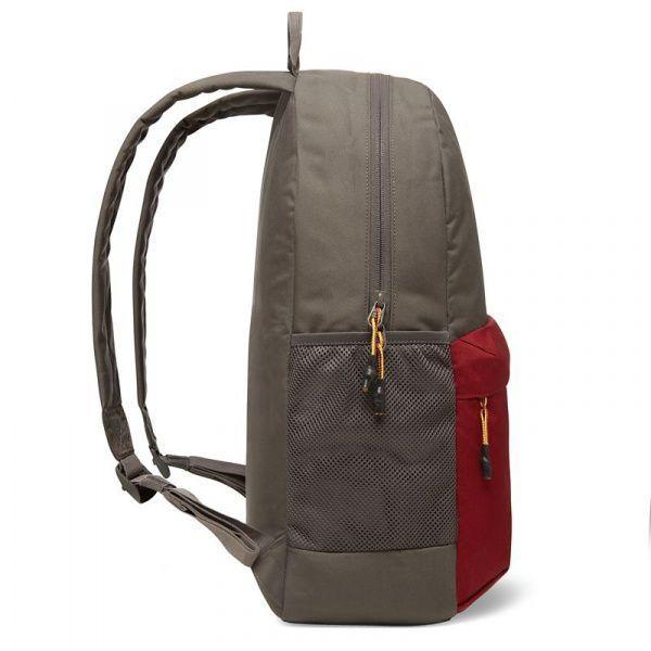 Рюкзак  Timberland модель TJ2562 купить, 2017