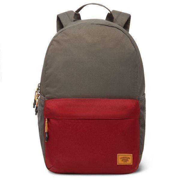 Купить Рюкзак модель TJ2562, Timberland, Многоцветный