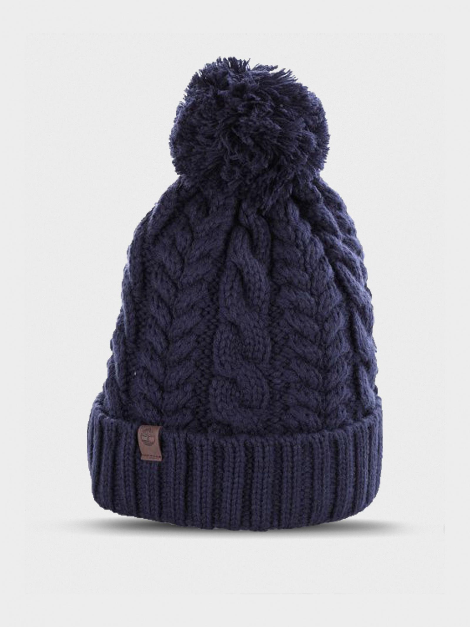 Шапка женские Timberland модель TJ2581 купить, 2017