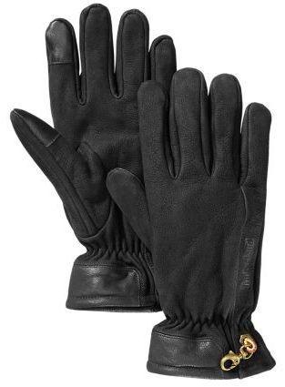 Перчатки мужские Timberland модель A1EG1001 отзывы, 2017