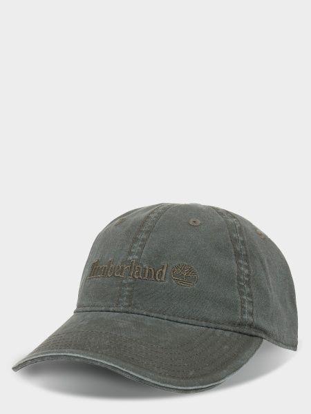 Кепка мужские Timberland модель TJ2596 купить, 2017