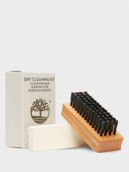 Набір для чищення Timberland Dry Cleaning Kit - фото