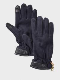 Перчатки мужские Timberland модель TJ2647 , 2017