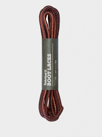 Шнурки Timberland - фото