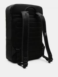 Рюкзак  Timberland модель TB0A1D1M001 купить, 2017