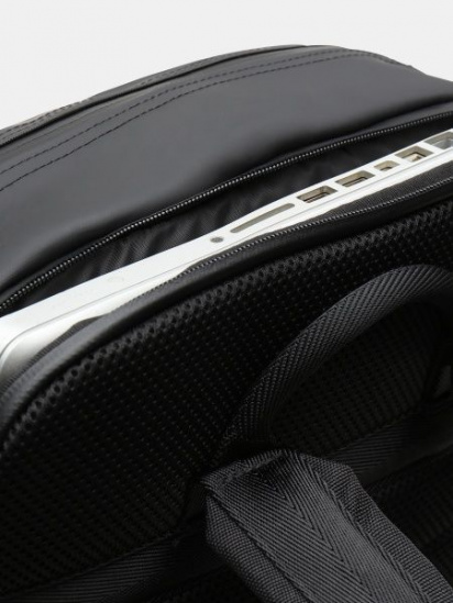 Рюкзак  Timberland модель TB0A1D1M001 качество, 2017