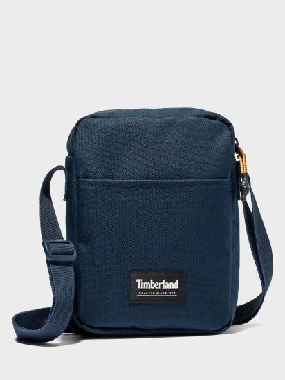 Сумка  Timberland модель TB0A2FUU433 приобрести, 2017