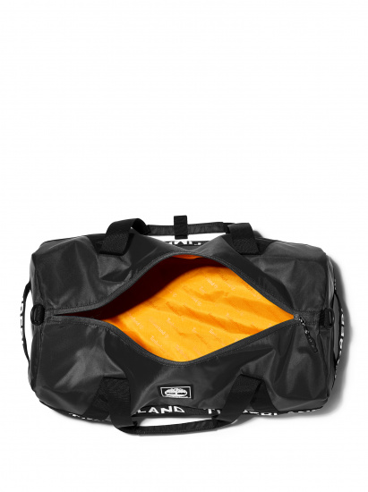 Дорожня сумка Timberland Sport Leisure - фото