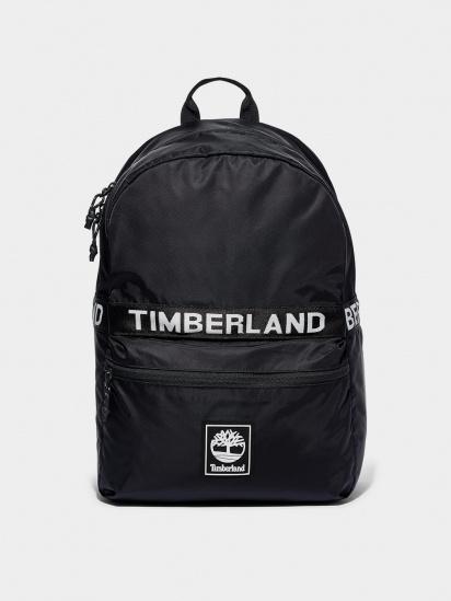Рюкзаки Timberland Sport Leisure Active - фото