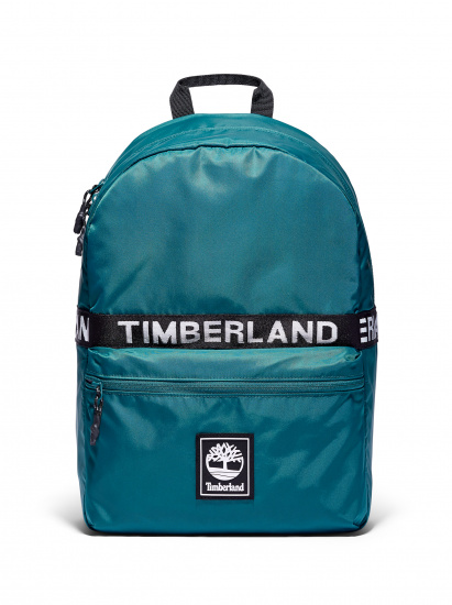 Рюкзаки Timberland Sport Leisure Active - фото