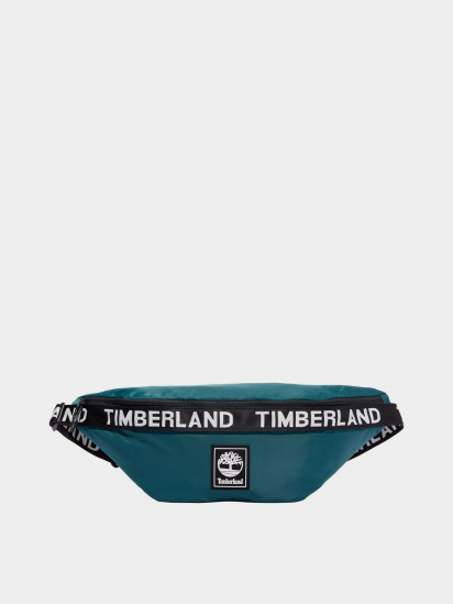 Сумка на пояс Timberland Sport Leisure Active - фото