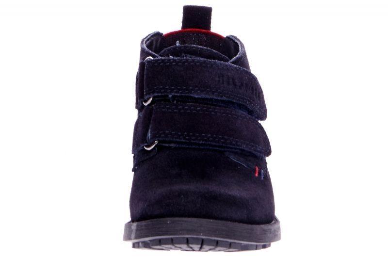 Ботинки  Tommy Hilfiger модель TK231 купить, 2017