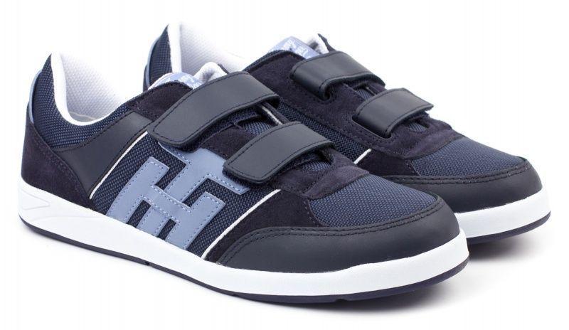 Кроссовки для детей Tommy Hilfiger TK264 цена обуви, 2017