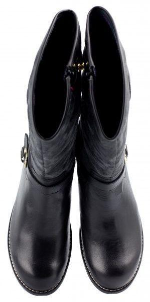 Tommy Hilfiger Сапоги  модель TK278 цена обуви, 2017