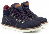 Обувь Tommy Hilfiger 30 размера, фото, intertop