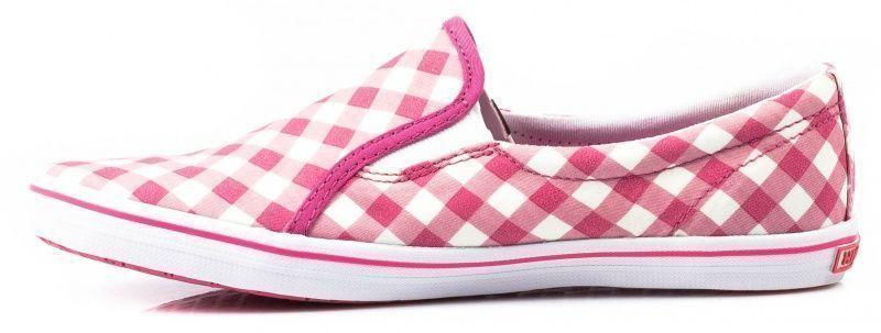 Cлипоны для детей Tommy Hilfiger TK301 цена обуви, 2017