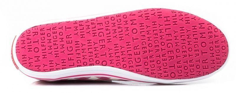 Cлипоны для детей Tommy Hilfiger TK301 размерная сетка обуви, 2017