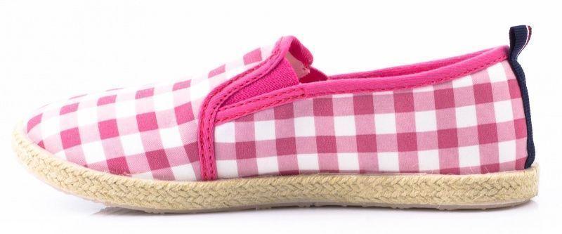 Cлипоны для детей Tommy Hilfiger TK304 цена обуви, 2017