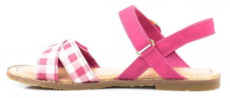Сандалии для детей Tommy Hilfiger TK306 размерная сетка обуви, 2017