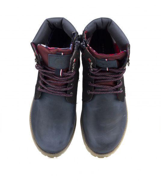 Tommy Hilfiger Сапоги  модель TK321 цена обуви, 2017