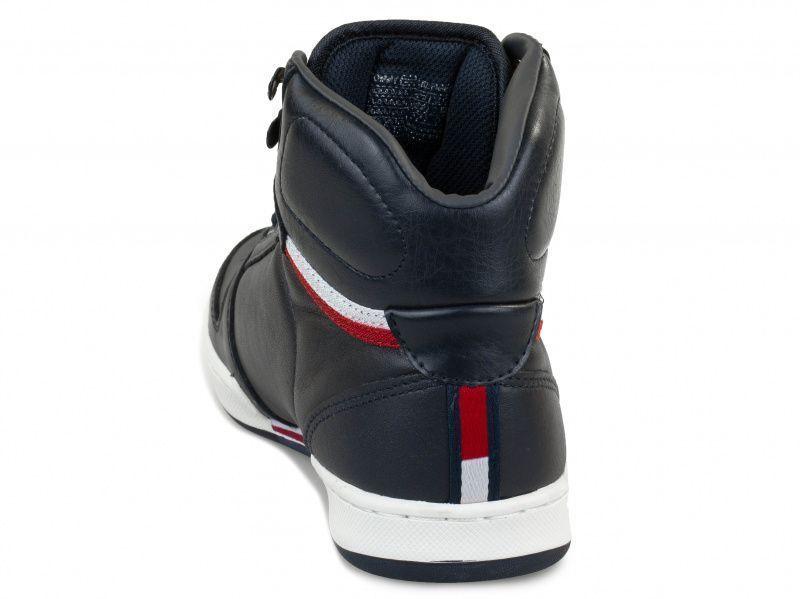 Ботинки для детей Tommy Hilfiger TK351 брендовая обувь, 2017