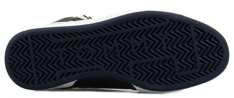 Ботинки для детей Tommy Hilfiger TK351 размерная сетка обуви, 2017