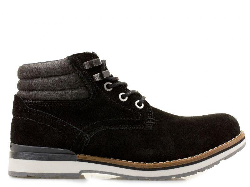 Ботинки для детей Tommy Hilfiger TK352 цена обуви, 2017