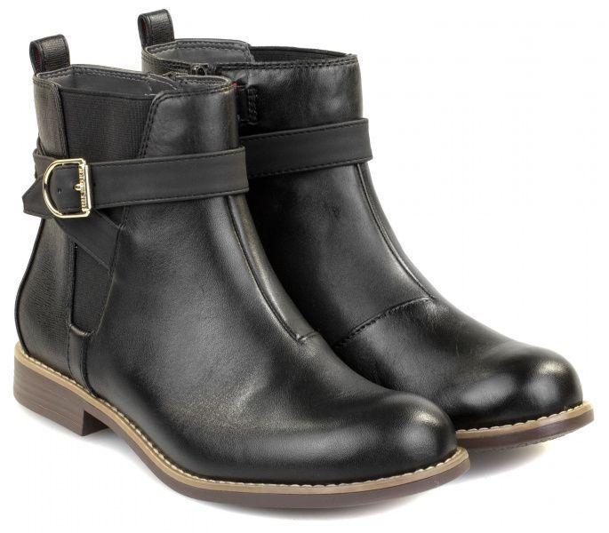 Ботинки для детей Tommy Hilfiger TK354 продажа, 2017