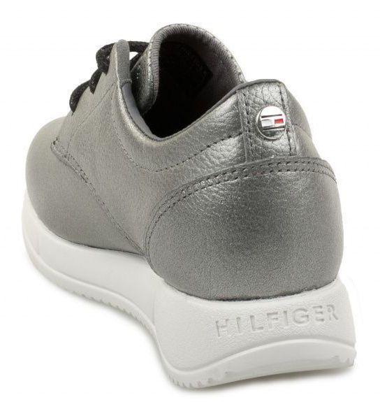 Кроссовки для детей Tommy Hilfiger TK355 размерная сетка обуви, 2017