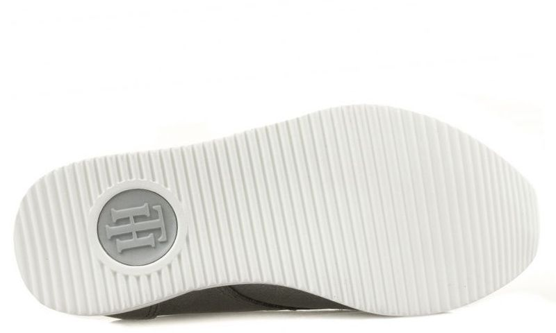 Кроссовки для детей Tommy Hilfiger TK355 примерка, 2017